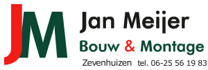 Jan Meijer Bouw & Montage