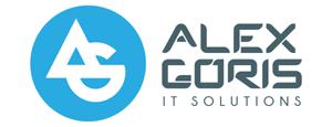 Alex Goris IT Solutions